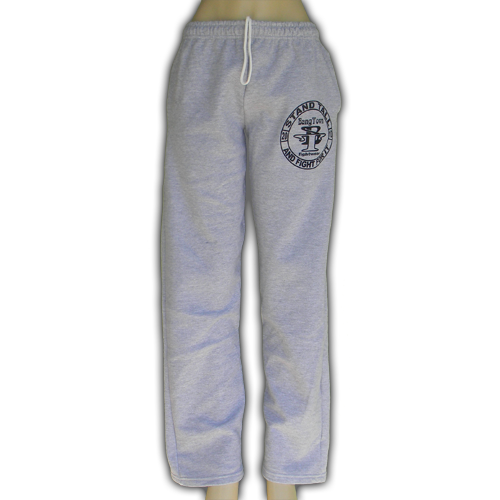 No Boundaries Sweatpants