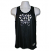 Staycool Tank Top