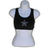 Simply Breathless Sports Bra